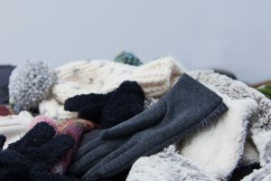 Blog-Hero_MollyMaid_How-to-Keep-Your-Winter-Apparel-Organized