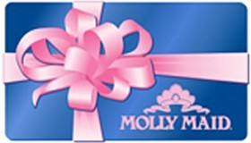 Molly-Maid-gift-certificate