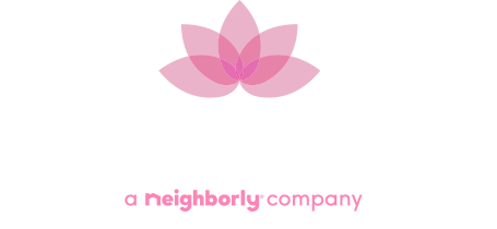 MOLLY MAID of Renton, Maple Valley and Des Moines